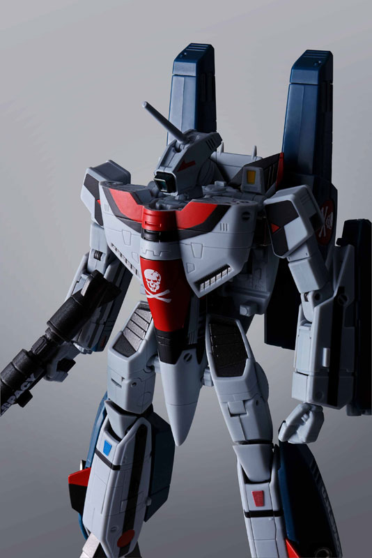 HI-METAL R VF-1A スーパーバルキリー(一条輝機)-006