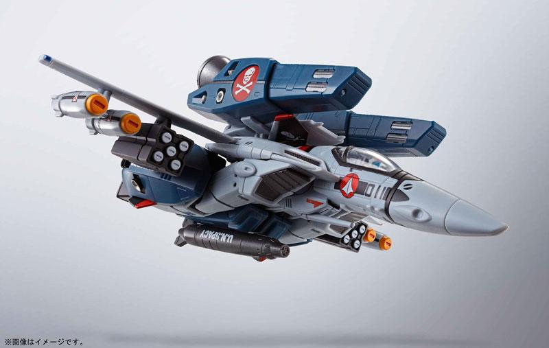 HI-METAL R VF-1A スーパーバルキリー(一条輝機)-009