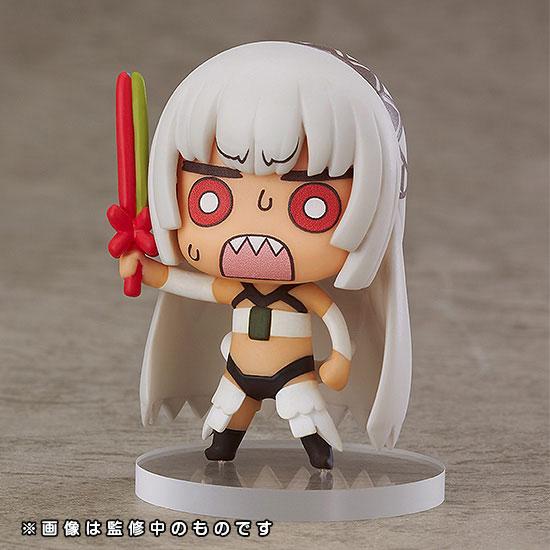 マンガで分かる!Fate/Grand Order トレーディングフィギュア 第2話 6個入りBOX-005