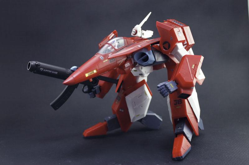 機甲創世記モスピーダ 可変 レギオス ゼータタイプ 宮沢模型限定-001