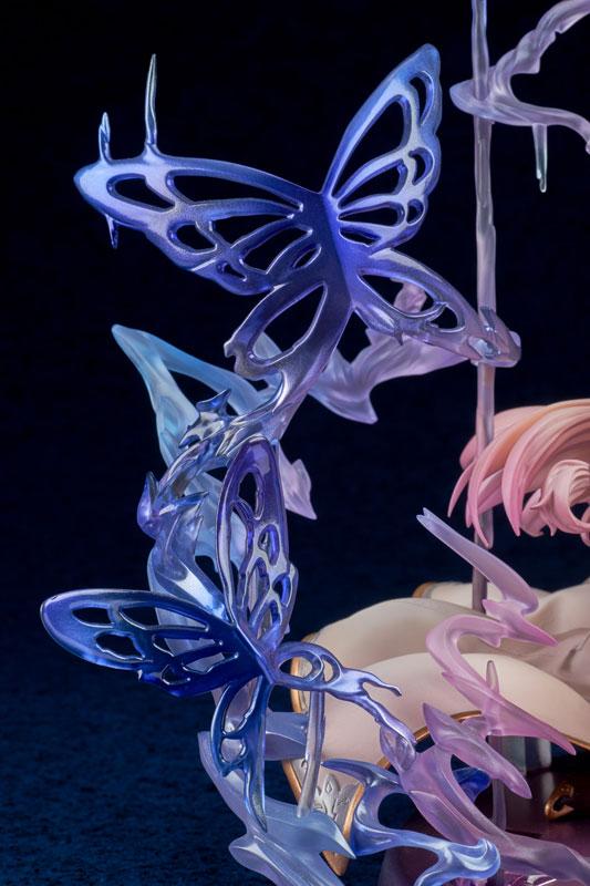 グランブルーファンタジー 「ナルメア」 1/7 完成品フィギュア-020