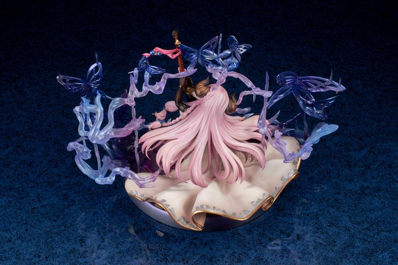 グランブルーファンタジー 「ナルメア」 1/7 完成品フィギュア-022