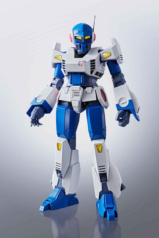 HI-METAL R テクロイド ブレーダー-001
