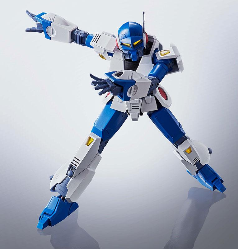 HI-METAL R テクロイド ブレーダー-002