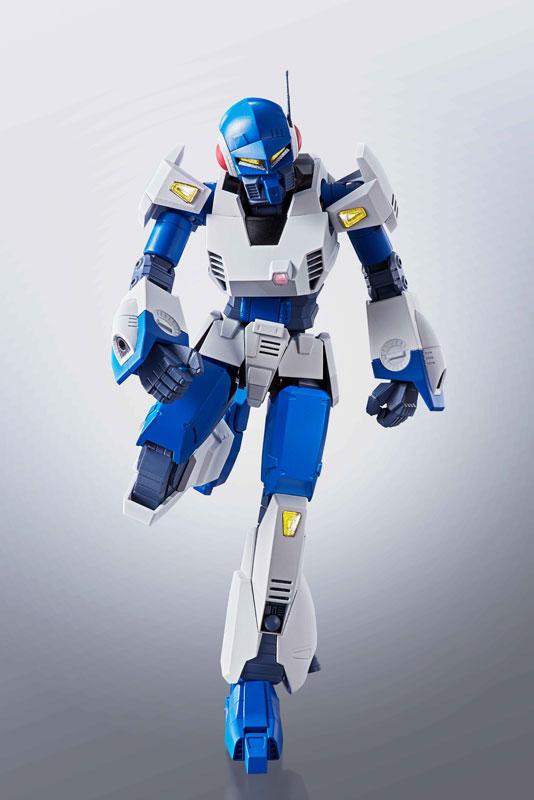 HI-METAL R テクロイド ブレーダー-003
