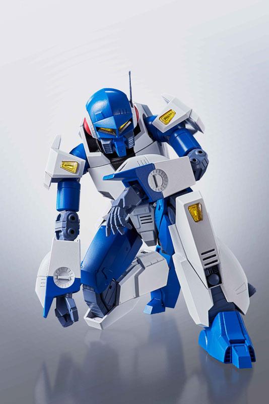 HI-METAL R テクロイド ブレーダー-004