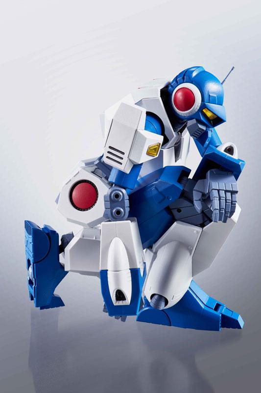 HI-METAL R テクロイド ブレーダー-005