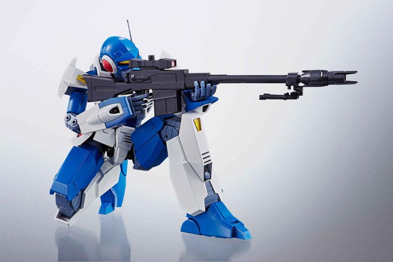 HI-METAL R テクロイド ブレーダー-006