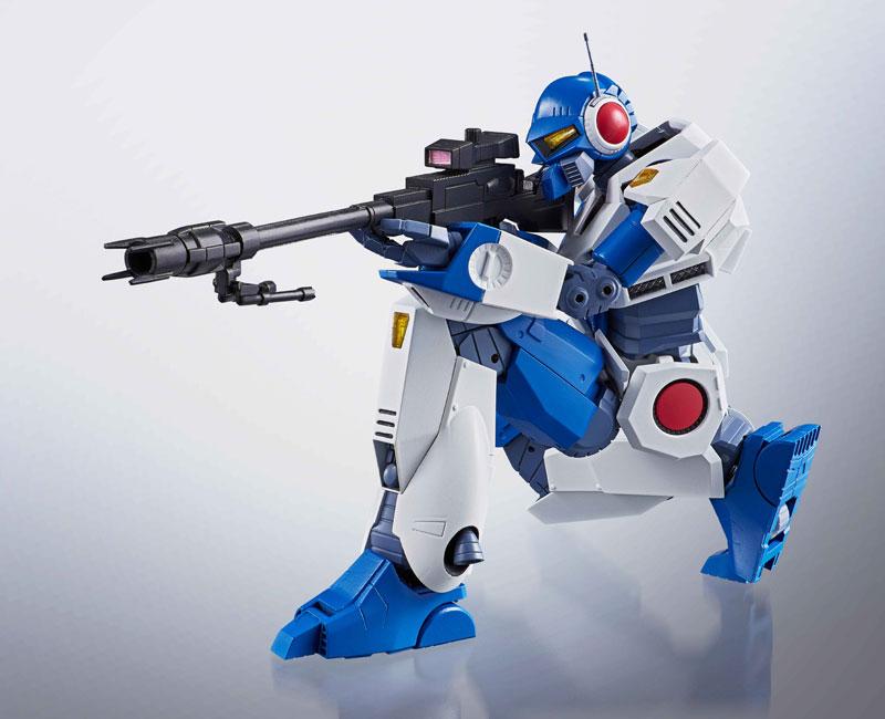 HI-METAL R テクロイド ブレーダー-007