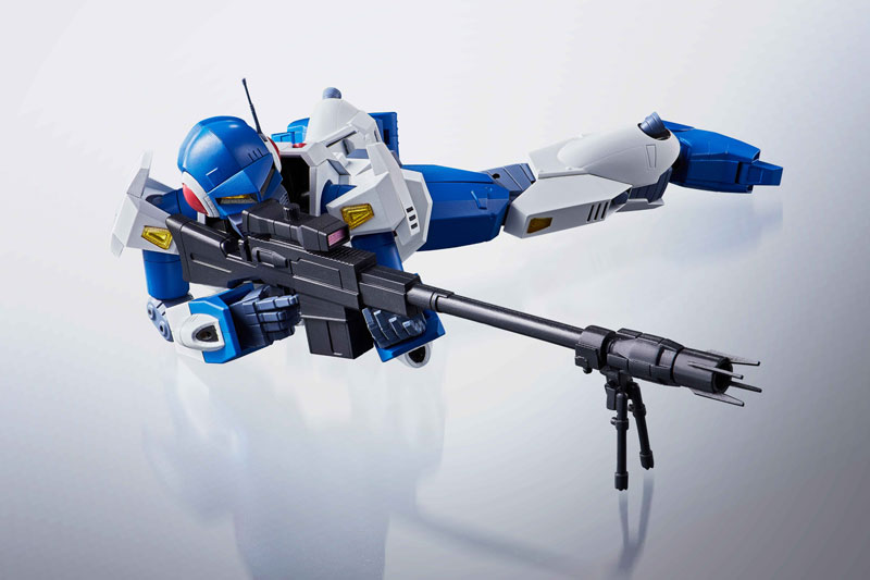 HI-METAL R テクロイド ブレーダー-008