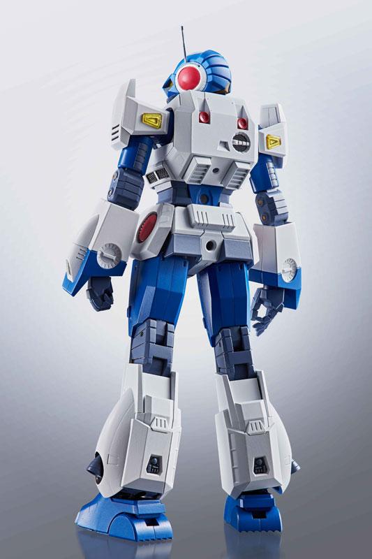 HI-METAL R テクロイド ブレーダー-009