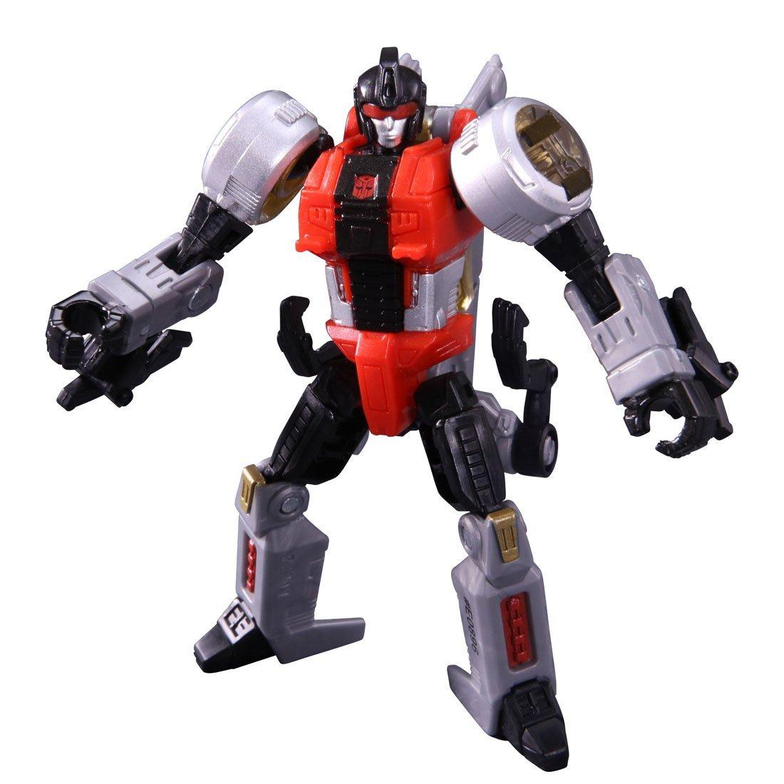 トランスフォーマー パワーオブザプライム PP-04 ダイノボットスラッシュ