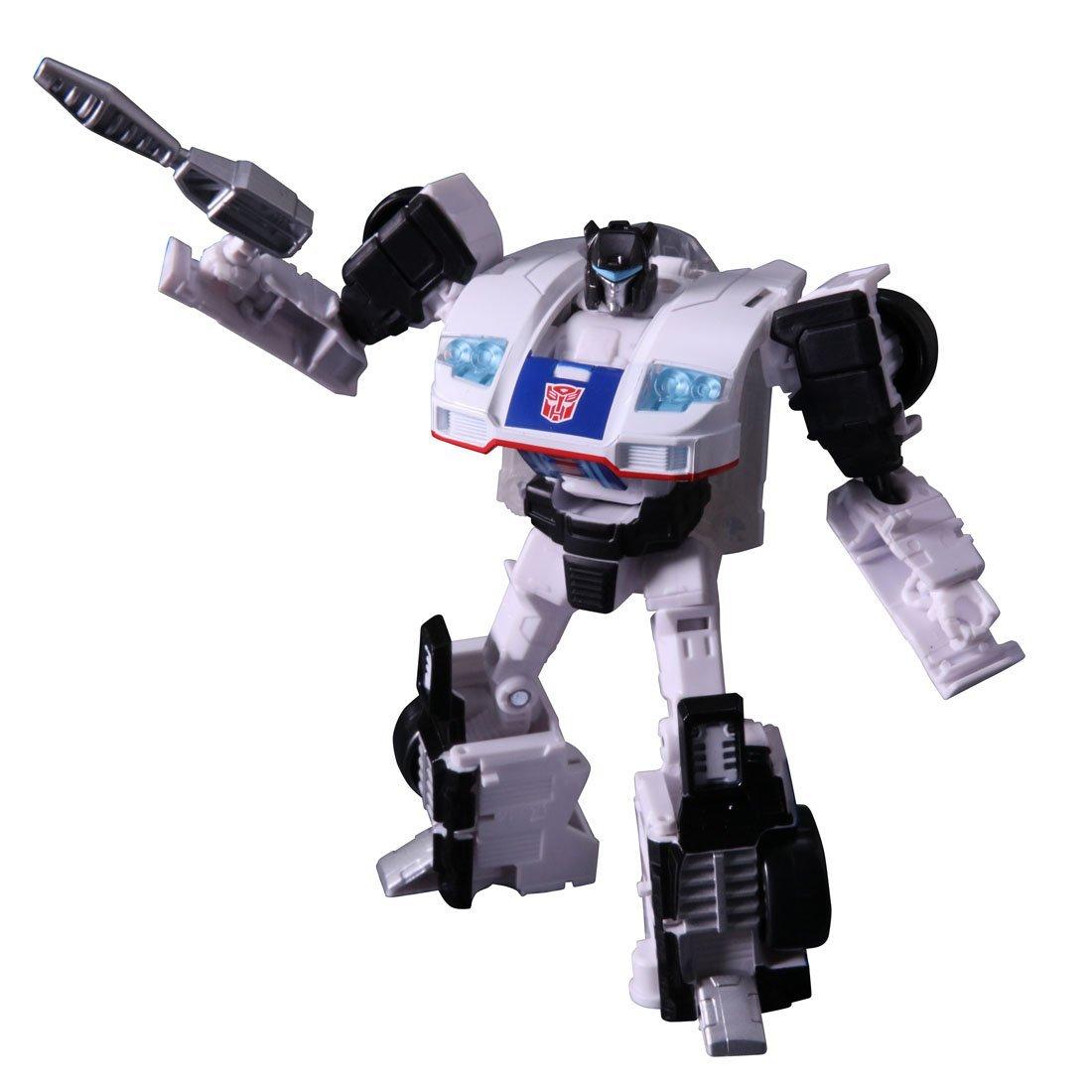 トランスフォーマー パワーオブザプライム PP-07 オートボットジャズ-001