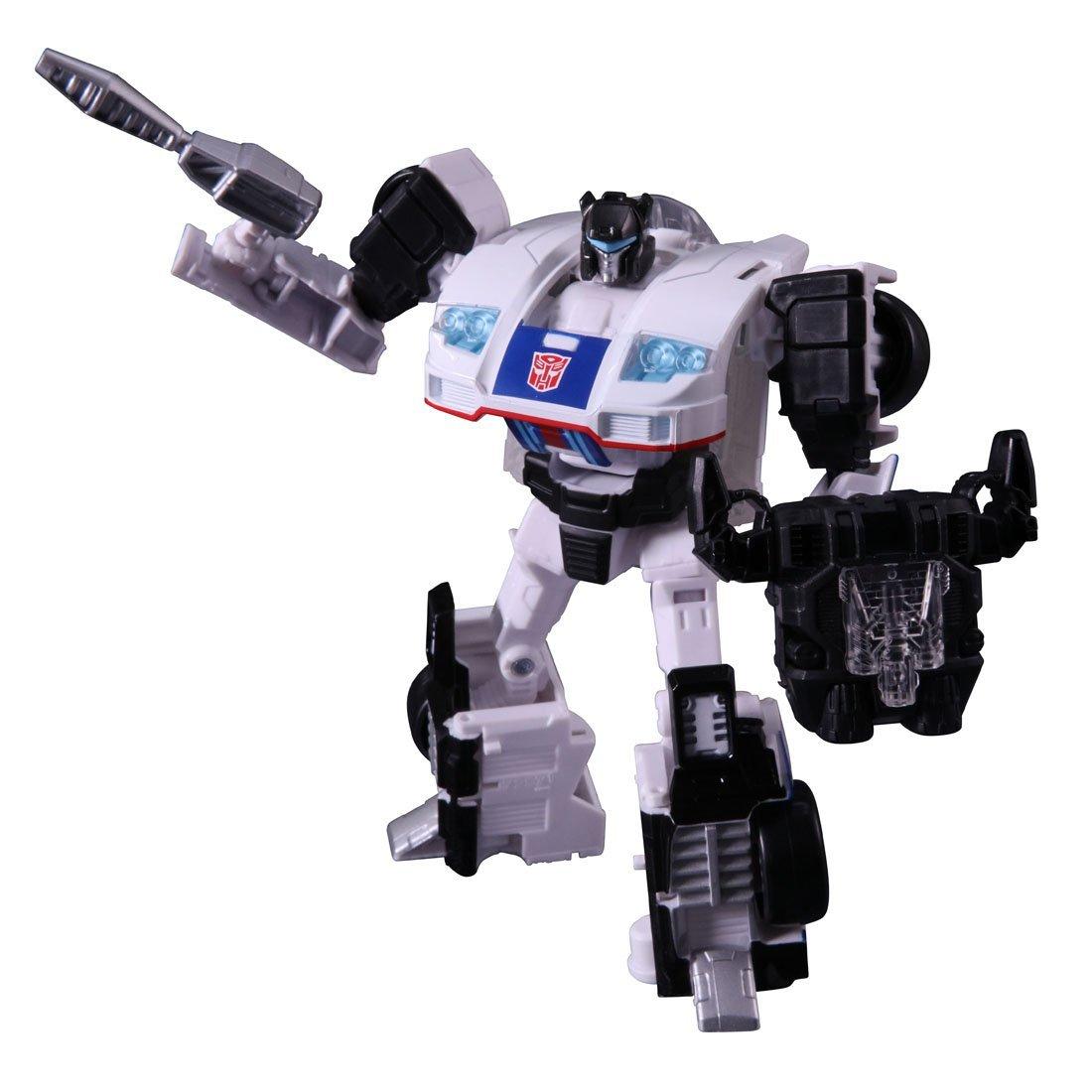トランスフォーマー パワーオブザプライム PP-07 オートボットジャズ-003