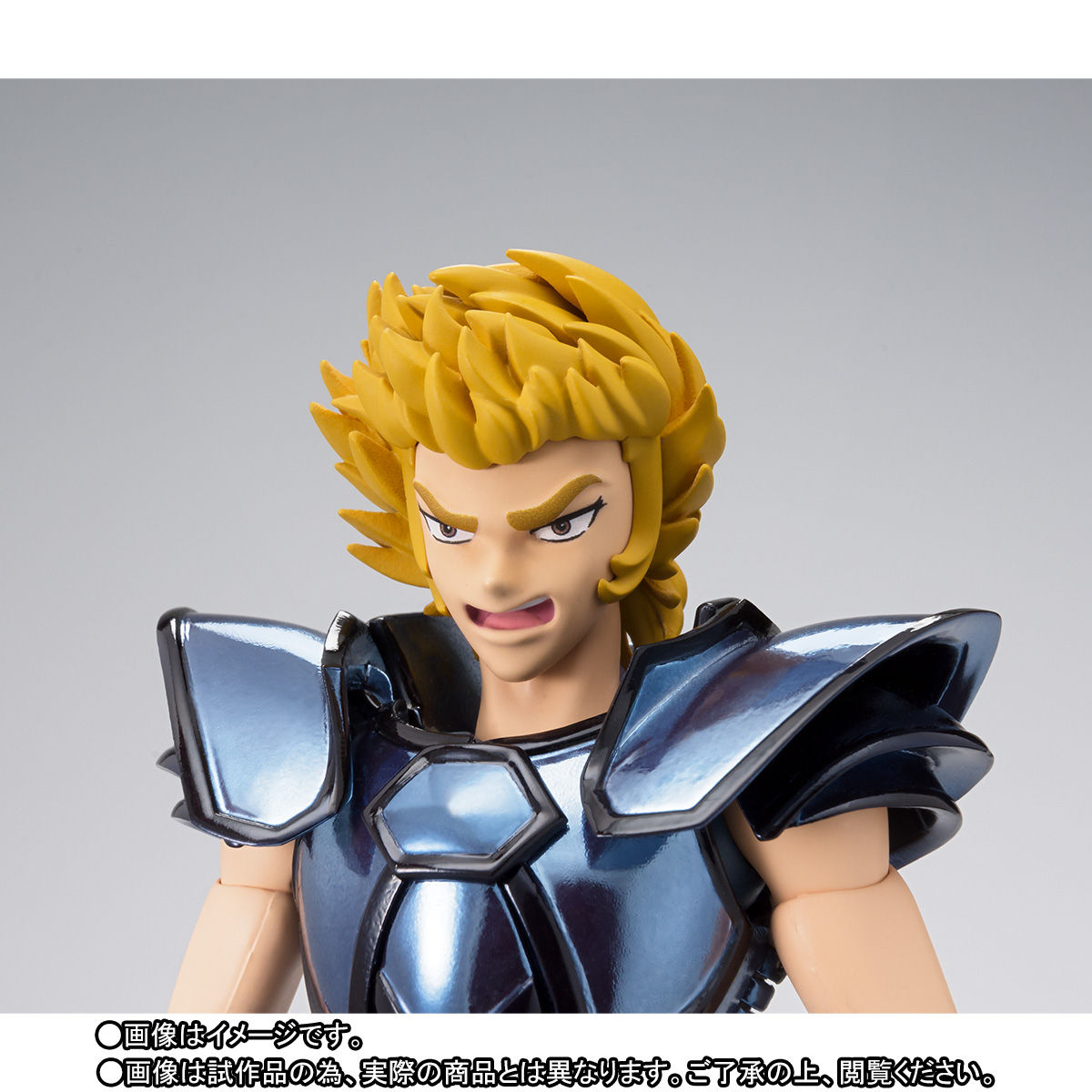 聖闘士聖衣神話 ケルベロス ダンテ-008