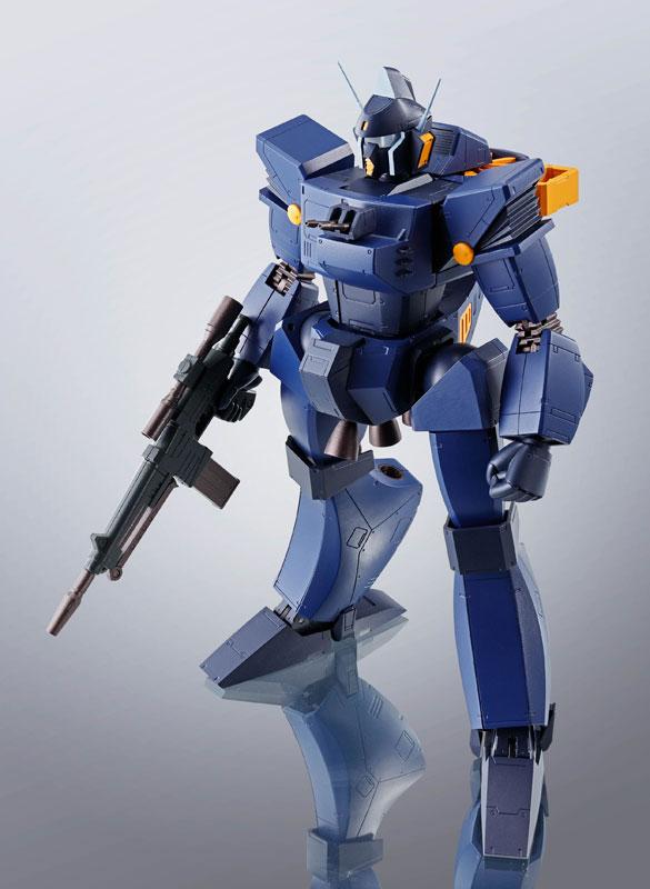HI-METAL R ブラッカリィ-002