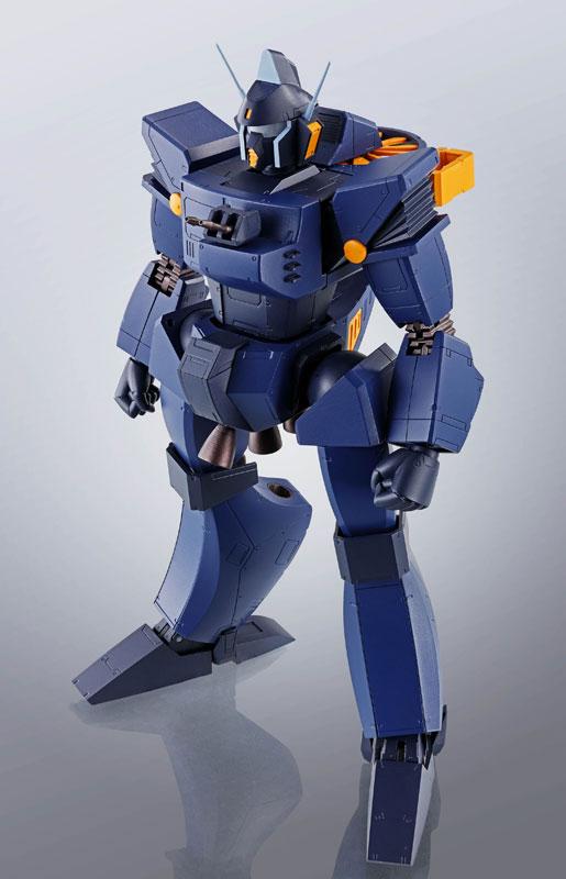HI-METAL R ブラッカリィ-003