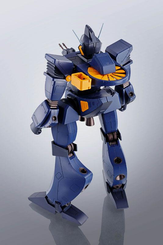 HI-METAL R ブラッカリィ-004