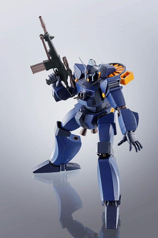 HI-METAL R ブラッカリィ-006