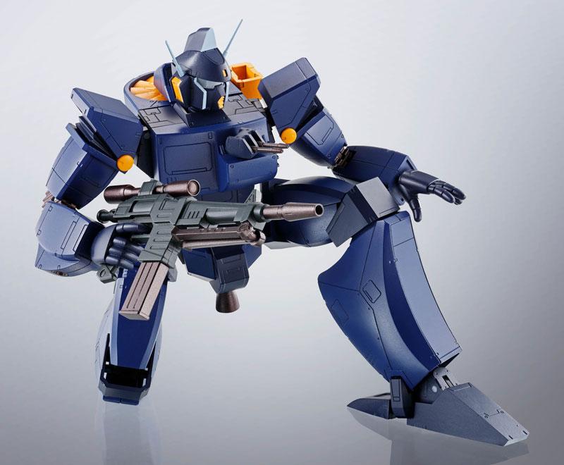 HI-METAL R ブラッカリィ-008