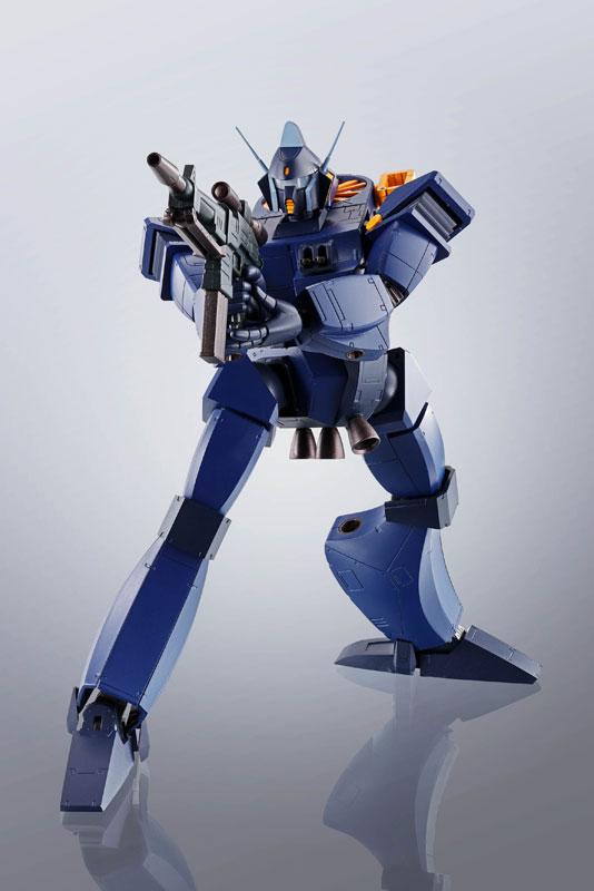 HI-METAL R ブラッカリィ-010