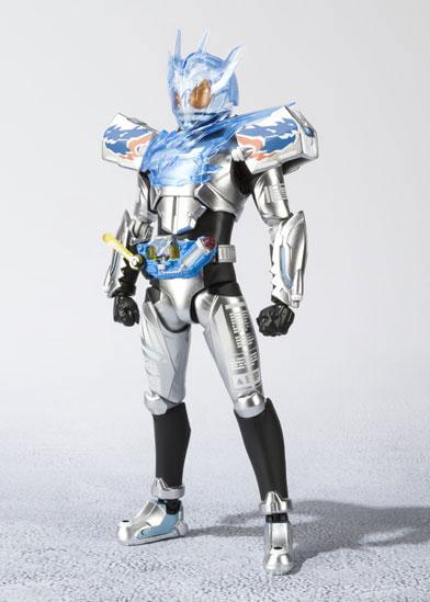 S.H.フィギュアーツ 仮面ライダークローズチャージ-001