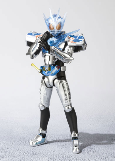 S.H.フィギュアーツ 仮面ライダークローズチャージ-003