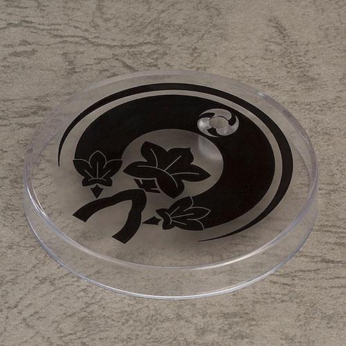 ねんどろいど 刀剣乱舞-ONLINE- 膝丸-001