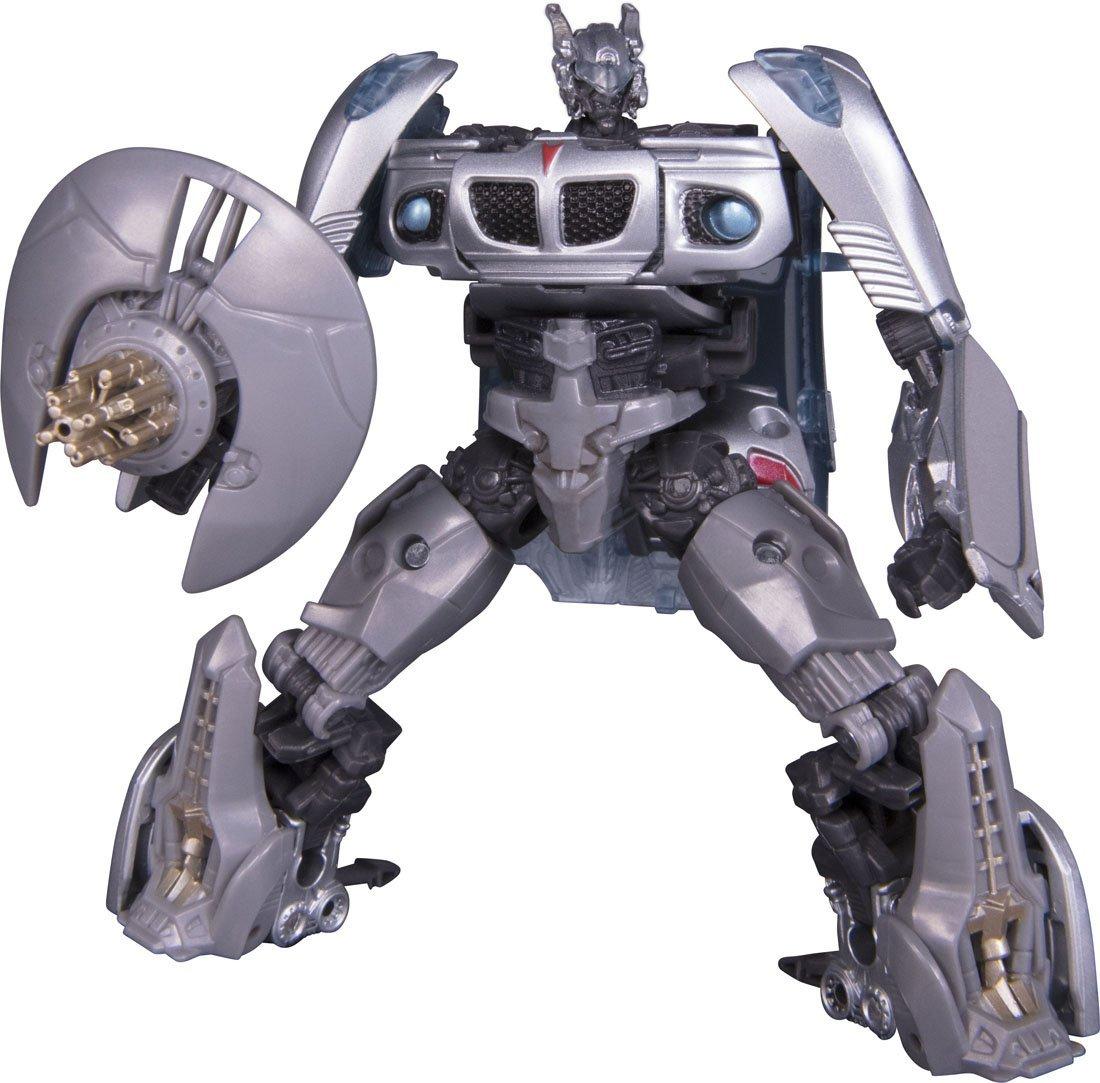 トランスフォーマー スタジオシリーズ『SS-09 オートボットジャズ』可変可動フィギュア-001