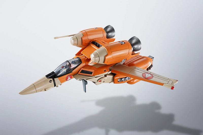 HI-METAL R『VT-1 スーパーオストリッチ』可変可動フィギュア-001