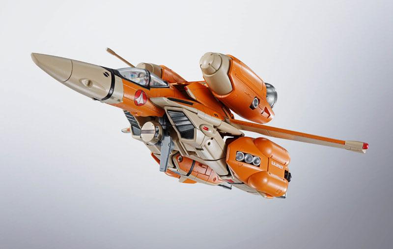 HI-METAL R『VT-1 スーパーオストリッチ』可変可動フィギュア-002