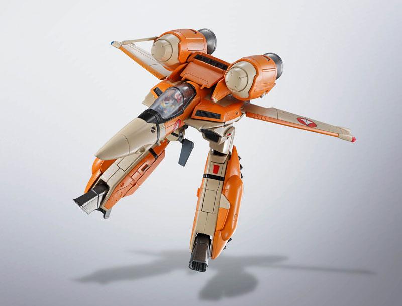 HI-METAL R『VT-1 スーパーオストリッチ』可変可動フィギュア-003