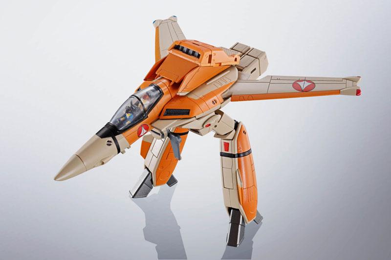 HI-METAL R『VT-1 スーパーオストリッチ』可変可動フィギュア-005