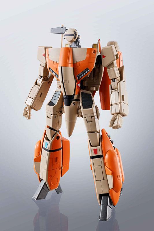 HI-METAL R『VT-1 スーパーオストリッチ』可変可動フィギュア-007