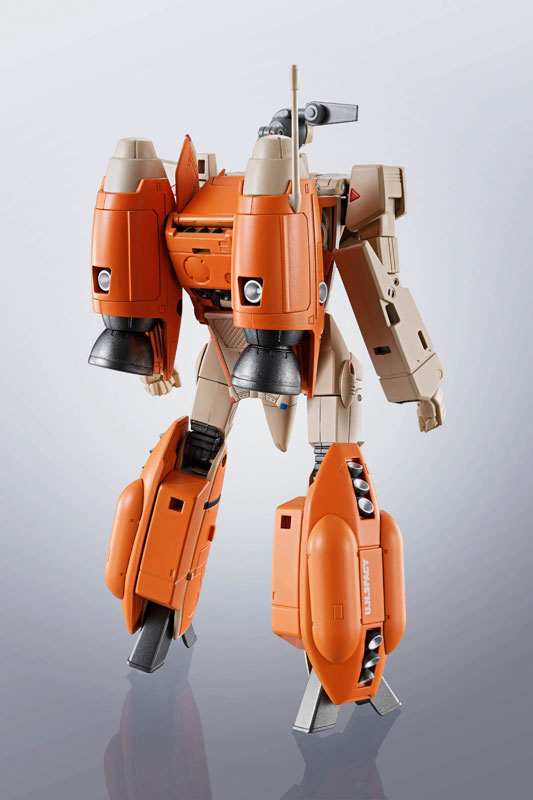 HI-METAL R『VT-1 スーパーオストリッチ』可変可動フィギュア-008
