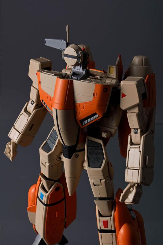 HI-METAL R『VT-1 スーパーオストリッチ』可変可動フィギュア-009