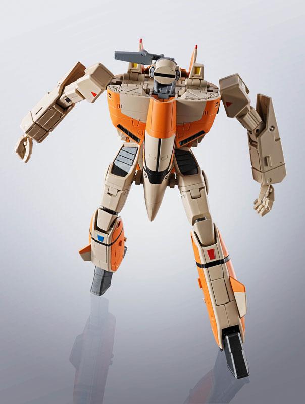 HI-METAL R『VT-1 スーパーオストリッチ』可変可動フィギュア-010