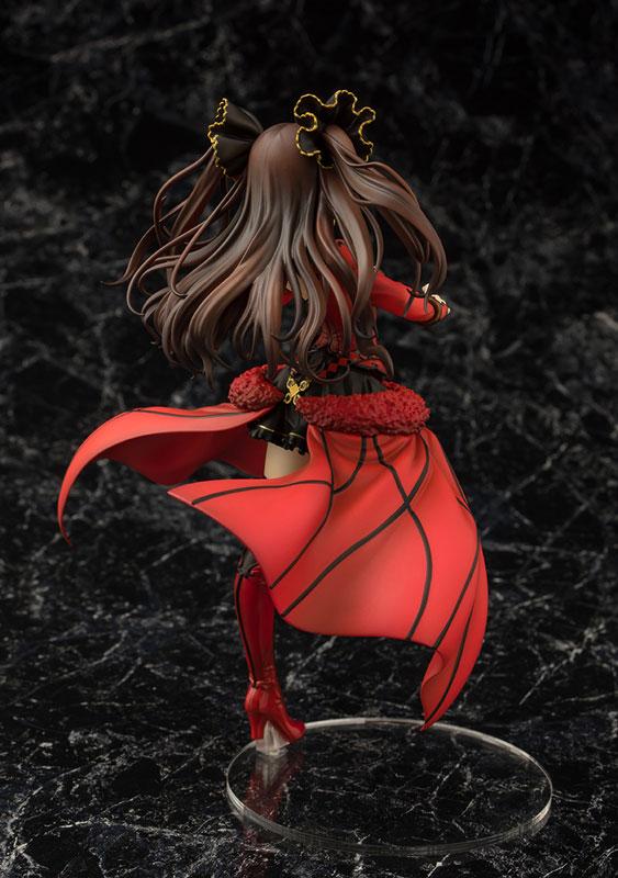 Fate/Grand Order フォーマルクラフト 1/8 完成品フィギュア-004