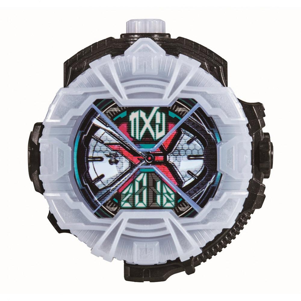 変身ベルト『DXジクウドライバー|仮面ライダージオウ』変身なりきり-002