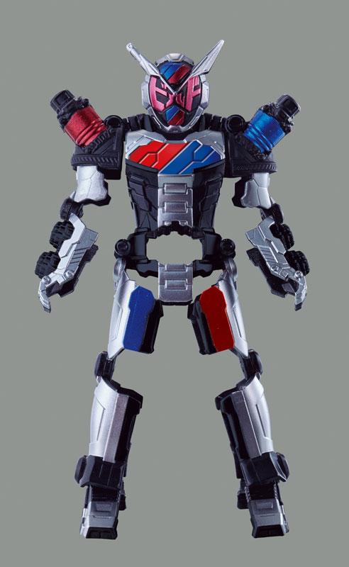 RKFライダーアーマーシリーズ『ビルドアーマー』可動フィギュア-008