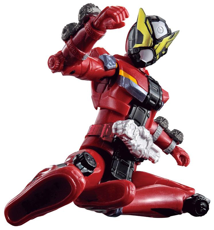 RKFライダーアーマーシリーズ『仮面ライダーゲイツ』可動フィギュア-004