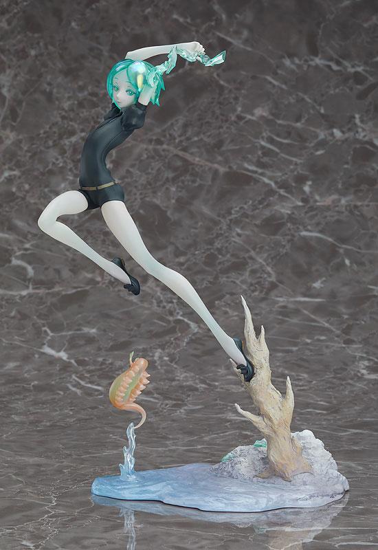 宝石の国 フォスフォフィライト 1/8 完成品フィギュア-001