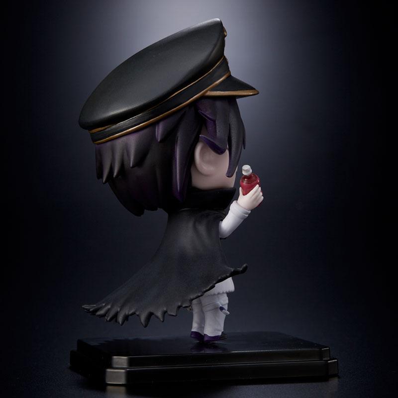 ニューダンガンロンパV3『王馬小吉』デフォルメフィギュア-006