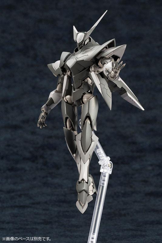 フルメタル・パニック!『Plan-1055 ベリアル』1/60 プラモデル-012