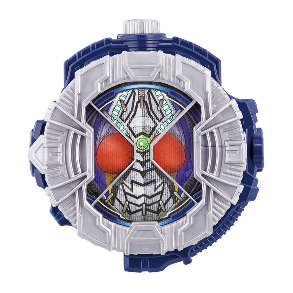 仮面ライダージオウ『DXブレイドライドウォッチ』変身なりきり-001