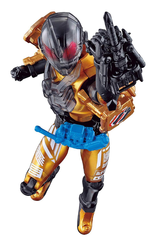 RKFレジェンドライダーシリーズ『仮面ライダーグリス 仮面ライダービルド』可動フィギュア-004
