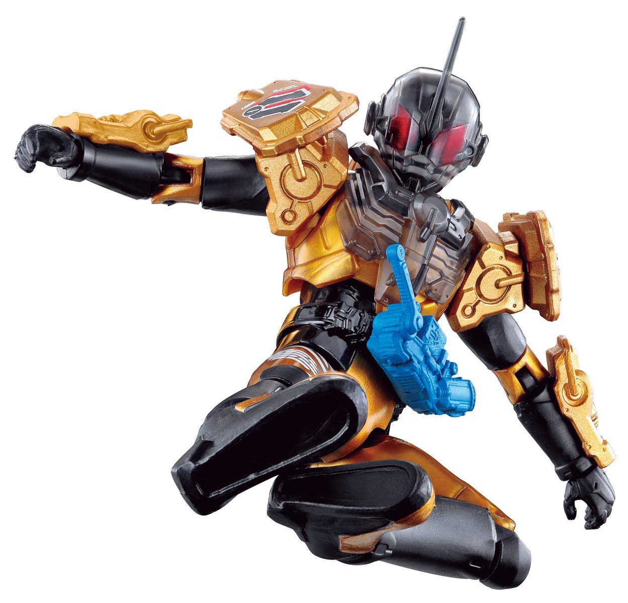 RKFレジェンドライダーシリーズ『仮面ライダーグリス 仮面ライダービルド』可動フィギュア-006