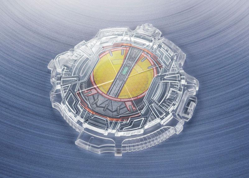S.H.フィギュアーツ『仮面ライダーファイズ -20 Kamen Rider Kicks Ver.-』可動フィギュア-001