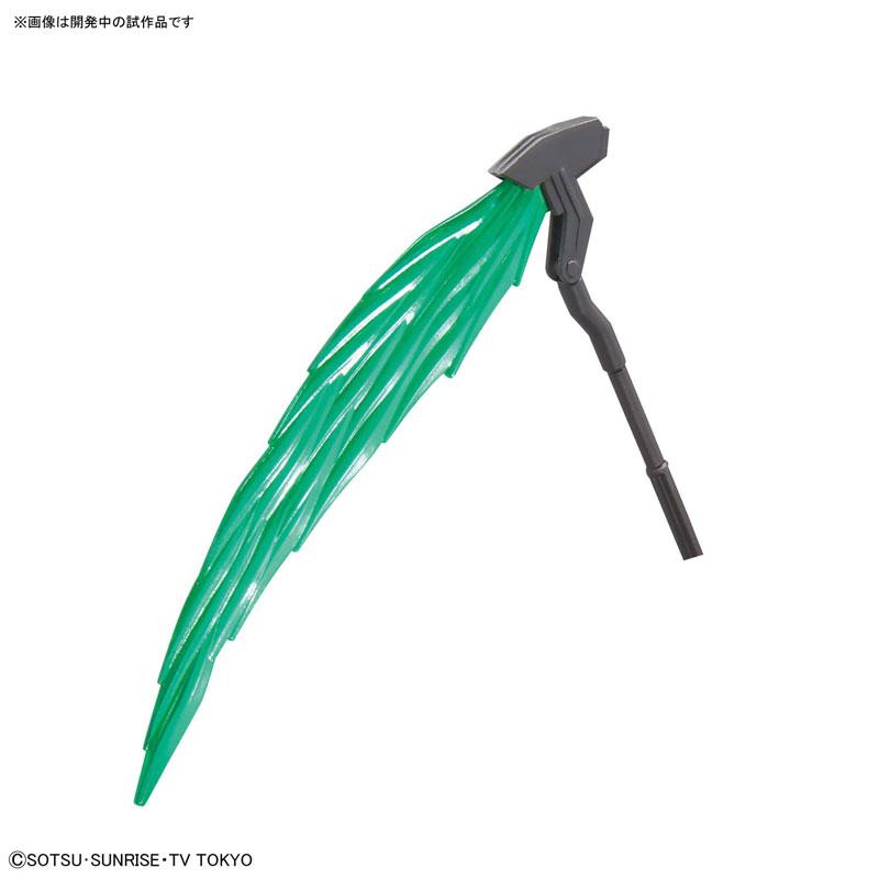 HGBD 1/144『ガンダムラヴファントム|ガンダムビルドダイバーズ』プラモデル-006