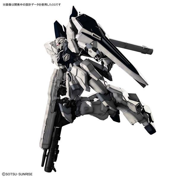 HGUC 1/144『シナンジュ・スタイン(ナラティブVer.)|機動戦士ガンダムNT』プラモデル